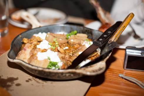 PDC-2013-foie gras