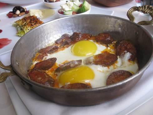 eggs Sukuk