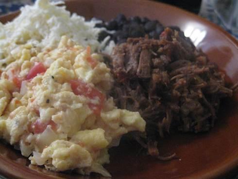 julieta cuisine latine cera queno
