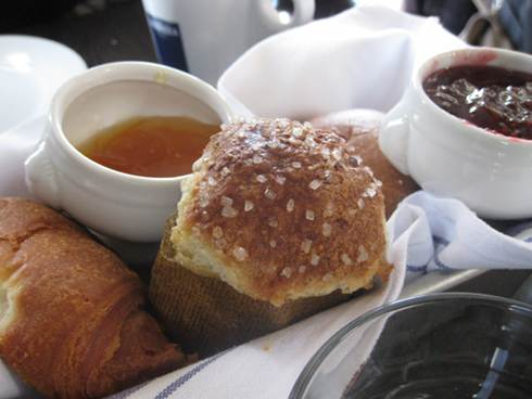 brama breads