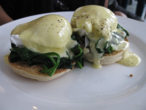 lawrence-eggs-benedict-large