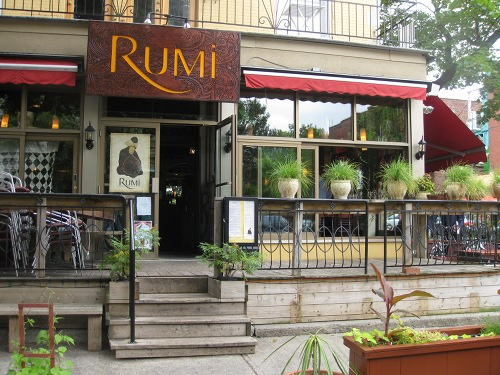 rumi-outremont-exterior-large