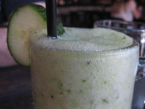 suwu drink