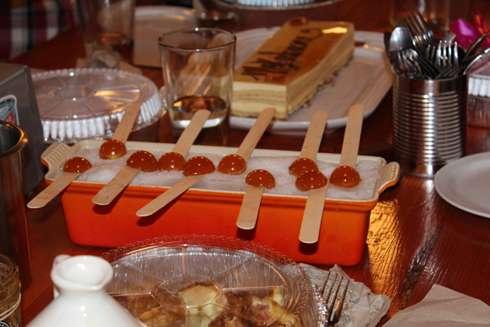 cabane a sucre pied de cochon maple syrup