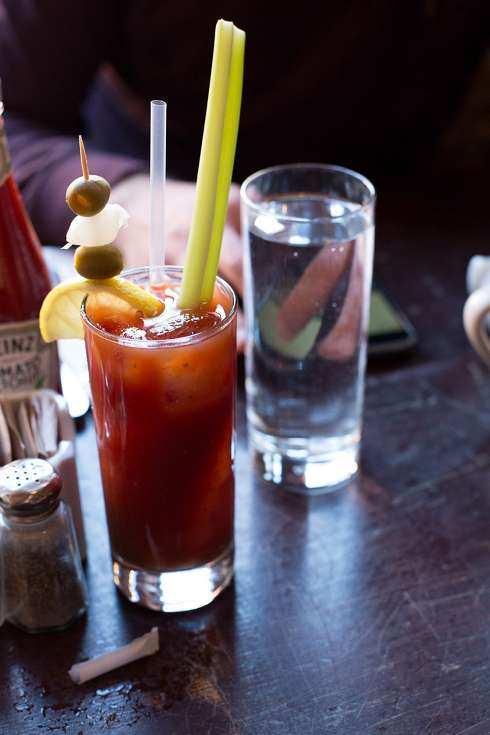 miriam brooklyn bloody mary