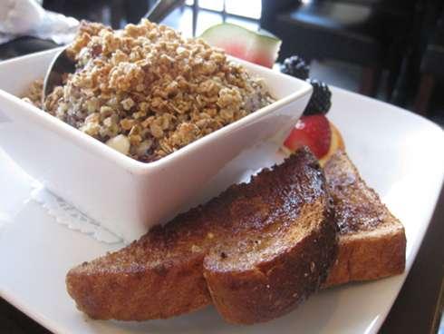 grand cafe ndg quinoa
