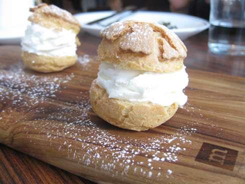 bete a pain montreal brunch dessert