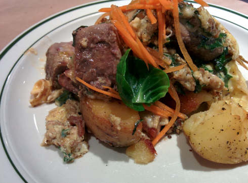 manitoba restaurant brunch montreal mish mash