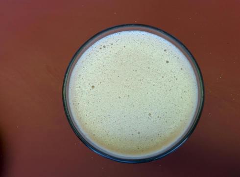 Hof kelsten montreal cofee